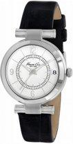 Horloge Dames Kenneth Cole IKC2746 (38 mm)