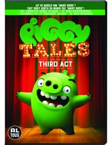 Piggy Tales : Season 3