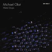 Obst: Metal Drops - Electronic Music