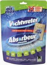 Air Max Vochtvreter Kant-en-Klaar 100g