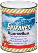 Epifanes mono urethane 3248 arctic white A