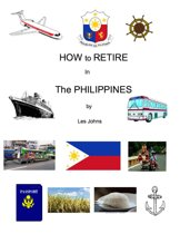 How to Retire in the Philippines