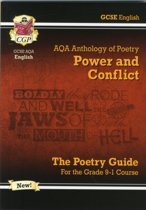 New GCSE English Literature AQA Poetry Guide