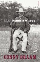 Ik ben Hendrik Witbooi