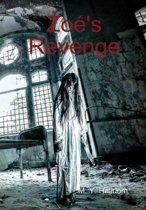 Zoe's Revenge