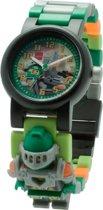 Lego Nexo Aaron Link Watch