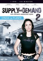 Supply And Demand - Serie 2