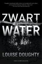 Zwart water