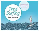 Time Surfing