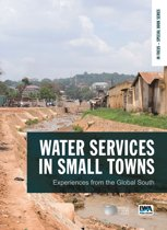 Water Services in Small Towns