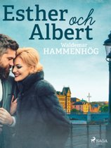 Esther och Albert