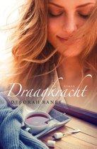 DRAAGKRACHT 2