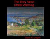 The Story About Global Warming