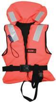 Lalizas-LifeJacket.Child.150N,ISO 12402-3,15-30kg