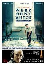 Werk Ohne Autor + Das Leben der Anderen (Special Edition) (Exclusief bij bol.com)