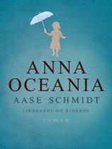Anna Oceania
