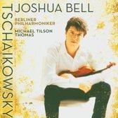 Violin Concerto Op. 35...