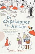 De Dorpskapper Van Amour