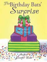 The Birthday Bats'surprise