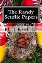 The Randy Scuffle Papers