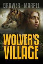 Wolver's Village