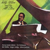 Teddy Wilson & His All Stars