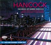 Hancock Island - Music Of Herbie Ha