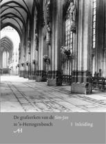 De Grafzerken Van De Sint-Jan Te 's-Hertogenbosch