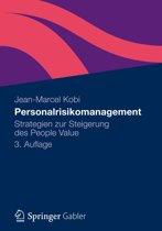 Personalrisikomanagement