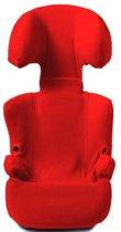 Autostoelhoes voor de Maxi Cosi Tobi - Rood