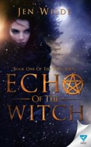 Echo of the Witch