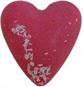 Bruisharten Sweet Heart