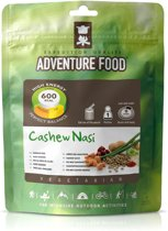 Adventure Food Cashew Nasi, 1 persoons
