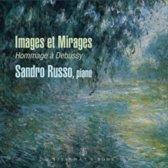 Images Et Mirages - Hommage A Debus