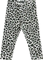 Your Wishes – Legging – Leopard Camo – Maat 74/80