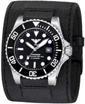 KHS Mod. KHS.TYS.LK - Horloge