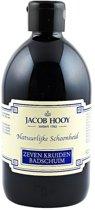 Jacob Hooy 7 Kruiden  - 500 ml - Badschuim