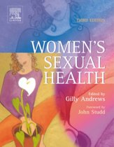 Women's Sexual Health