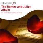 Romeo & Juliet Album