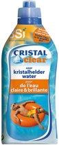 BSI Cristal Clear 1L