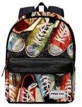 PRO-DG -school rugzak - laptop rugzak - Sneakers
