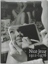 Nico Jesse 1911-1976