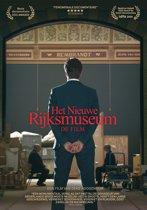 Nieuwe Rijksmuseum/De Film