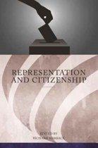 Representation and Citizenship