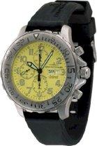 Zeno-Watch Mod. 2557TVDD-a9 - Horloge