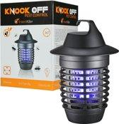InsectKiller 5 watt