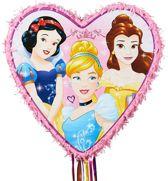 Disney Prinses Pinatas 12x