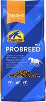 Cavalor Probreed Mix - - 20 kg