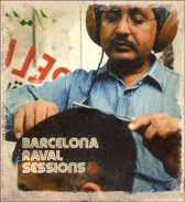 Barcelona Raval Sessions 2