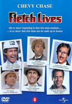 Fletch Lives (dvd)